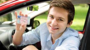 We can book you a quick driving test Isleworth in days !!