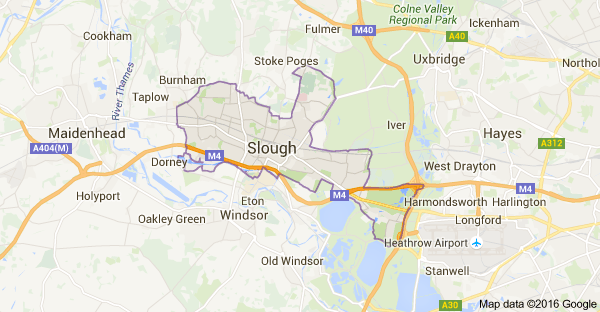 Quick Driving Test Slough Cancellation Driving Test Slough