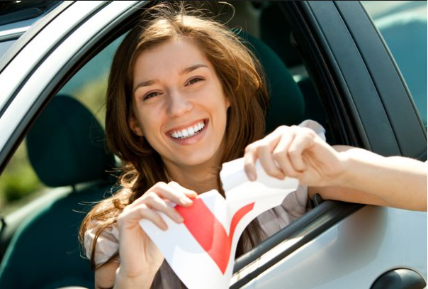 Short Notice Driving Test Cancellation Date Ludlow