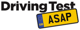 Short Notice Driving Test Cancellations Warrington