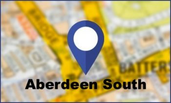 Quick Driving Test Aberdeen South (Cove)