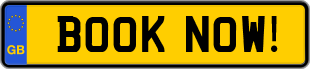 Driving Test Car Hire Uxbridge London
