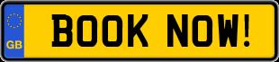 Short Notice Driving Test Car Hire Uxbridge.