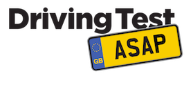 Hire Car Driving Test Sidcup.
